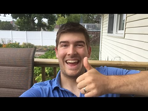 Live Q&A #5 - Our mission & MIgardener related