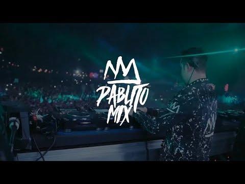 PABLITO MIX - EDC MEXICO