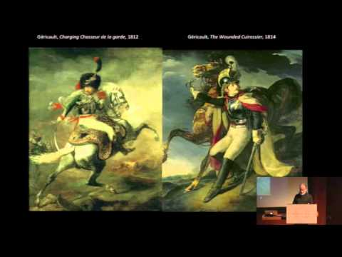 Restoration as Event and Idea: Art in Europe, 1814‒1820 - Thomas Crow
