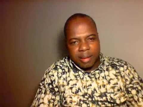 Homage to the Emperor of Mossi Kingdom (Naaba Baongo) Burkina Faso