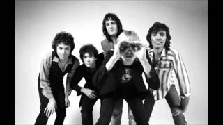 tom petty & the heartbreakers - (rockin