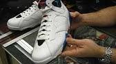 6cc7a7ea5b4 Nike Air Jordan Retro VI 6 Olympic 2000 - YouTube