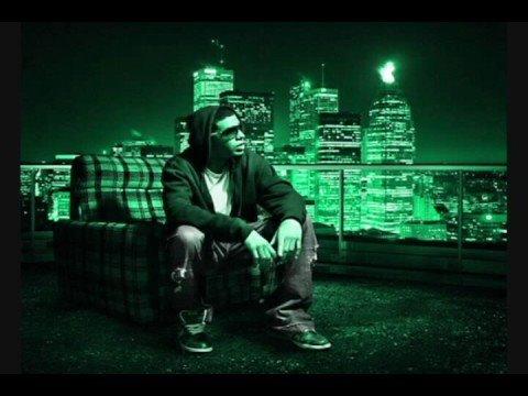 Drake- Still fly (With Lyrics)