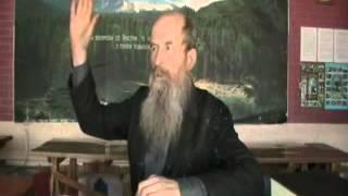 №21. Александр Невзоров. Уроки Атеизма. Игнатий Лапкин
