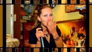 Fresk Fare // Puntata 4 - The Mams