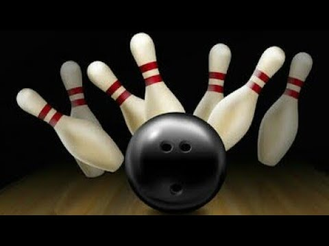 5 BEST ANDROID BOWLING GAMES