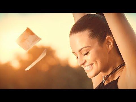 BSW - $oha nem elég (Official Music Video)