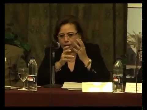 Tahrir Dialogue 8: Labor and Employment in Democratic Egypt Part 3