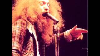 A Song For Jeffrey (Live in Stockholm 1969) - Jethro Tull
