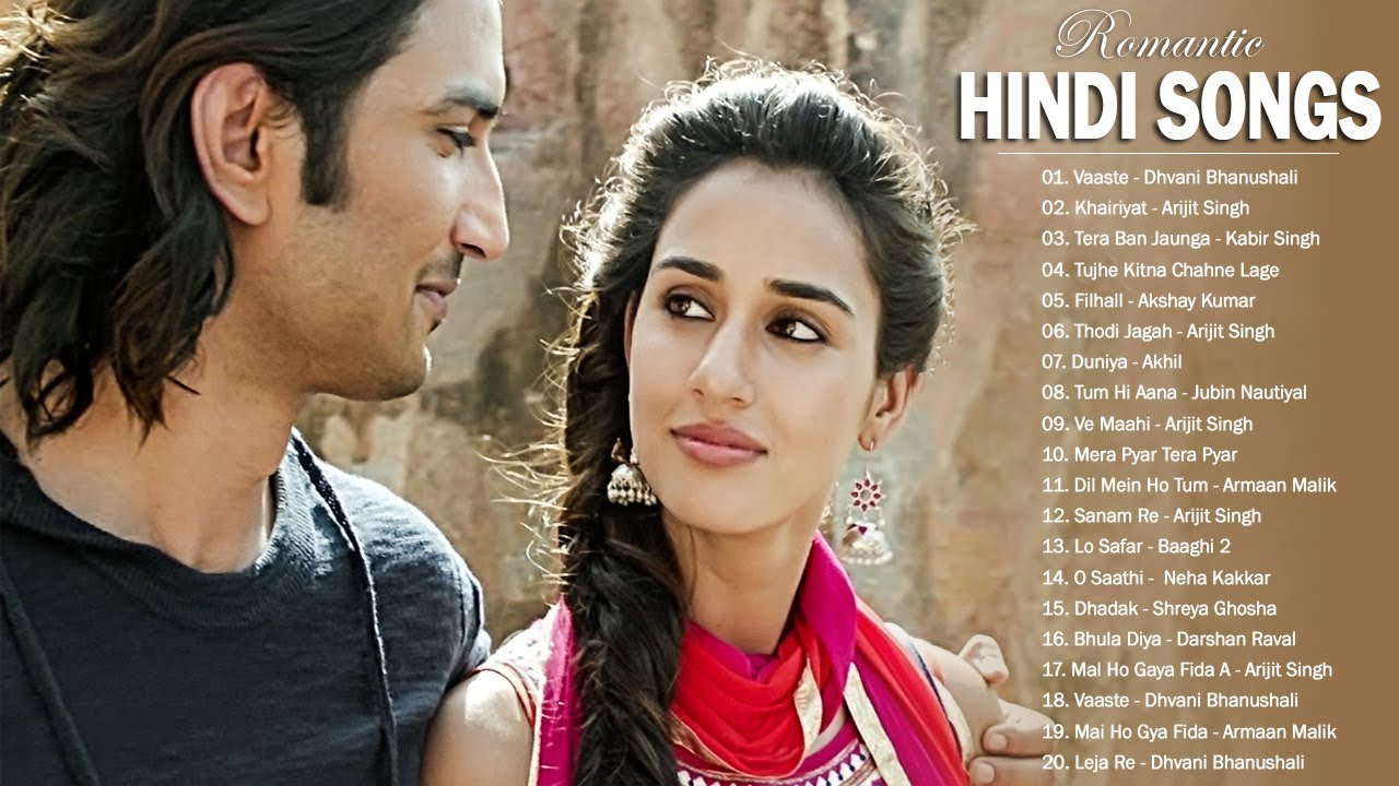 New Hindi Songs 2020 R Ip Sushant Singh Rajput Latest Bollywood Love Songs Hindi New Songs 2020 Youtube Music lovers can check the hindi song mp3 collection on saregama and create interesting playlists of their choicest songs. new hindi songs 2020 r ip sushant singh rajput latest bollywood love songs hindi new songs 2020