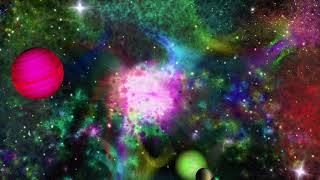 Broad Space Download vbkingofvideo