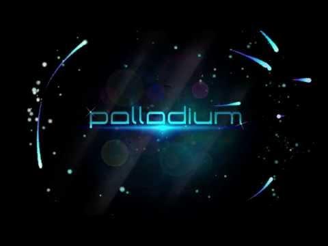 Need Your Love  Calvin Harris Palladium Remix FREE DOWNLOAD