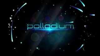 Need Your Love - Calvin Harris (Palladium Remix) FREE DOWNLOAD
