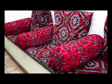 ARABIAN SEATS/ WHOLESALE