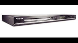 Ремонт DVD Philips(Ремонт DVD., 2015-06-06T14:11:27.000Z)