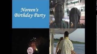 Birthday Party Charter Boat  Freeport Long Island NY