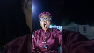 See what gbogo mi funmi omoemi did in operation 7/7 day 4