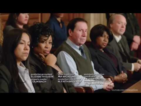 Download CHICAGO JUSTICE 1x08 - LILY'S LAW