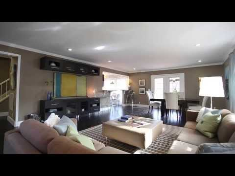 1205 Twin Oaks Drive Franklin, TN 37064 - House For Sale
