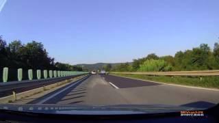 жесткие аварии на дороге с трупами