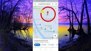 Cara Melacak Lokasi Seseorang Dengan Nomor Hp || di Hp Android Asalamulaikum Bosquee. Oke di video k.