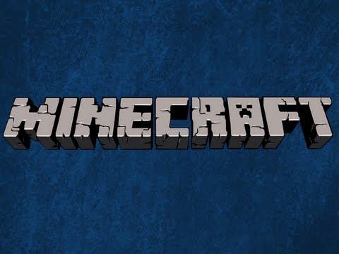 Minecraft - E109: Police Station
