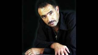 Dražen Zečić - Što je novo, prijatelju moj