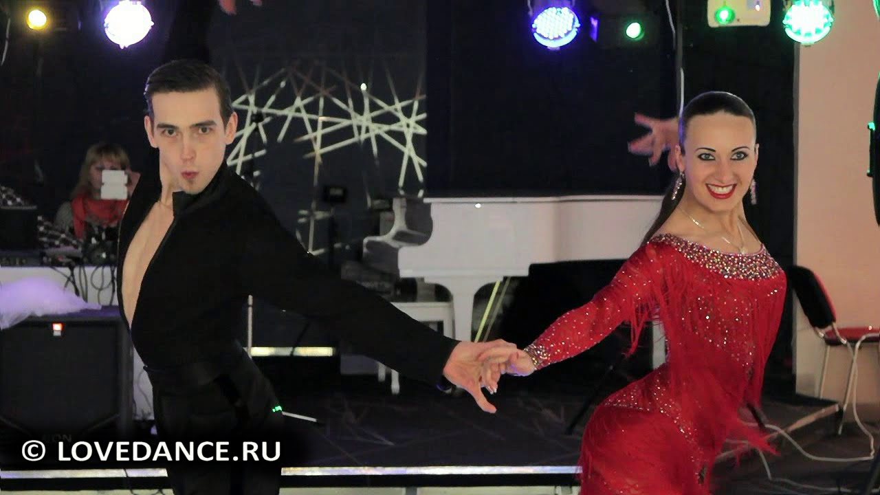 Танцы латиноамериканские скачать mp3 бесплатно