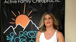 hqdefault - Neck And Back Pain Clinic Tempe, Az