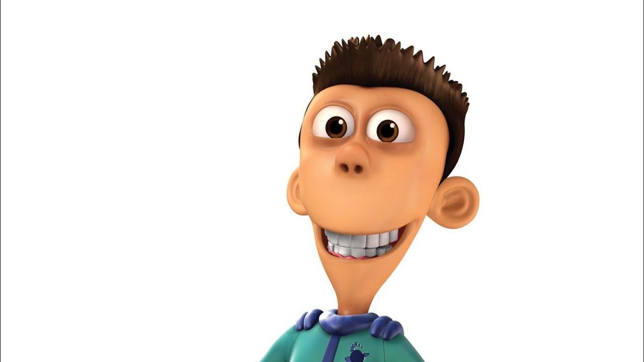 Image result for sheen