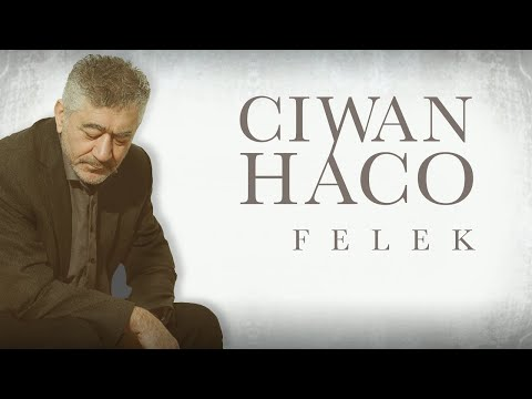 Ciwan Haco - Şifa Gerdî (Official Audio)
