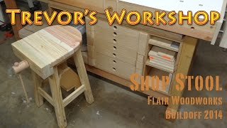 Woodworking Stool Woodworking Projects Amp Plans