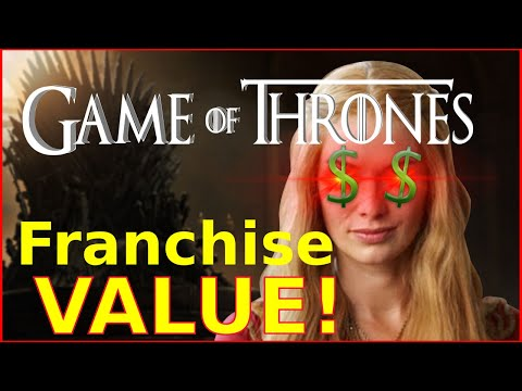 How Much Does HBO Make From Game Of Thrones -GOT 2019