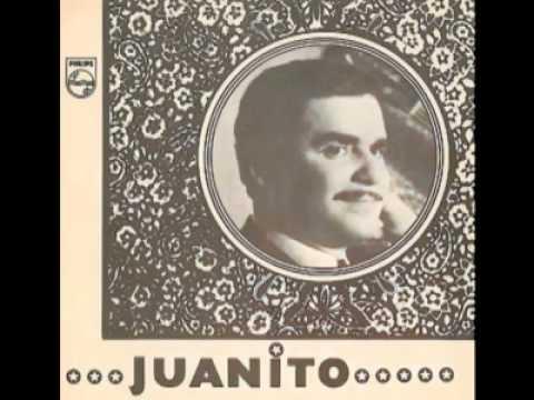 Kumsaldaki İzler - Juanito - 1970