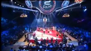 Бокс 2014  Поветкин Чарр жертвы Кличко часть 1(, 2014-06-02T12:50:09.000Z)