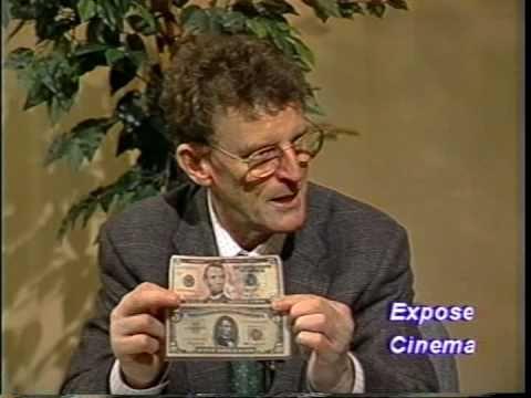 Expose Cinema: Bill Still - 8 April 2011