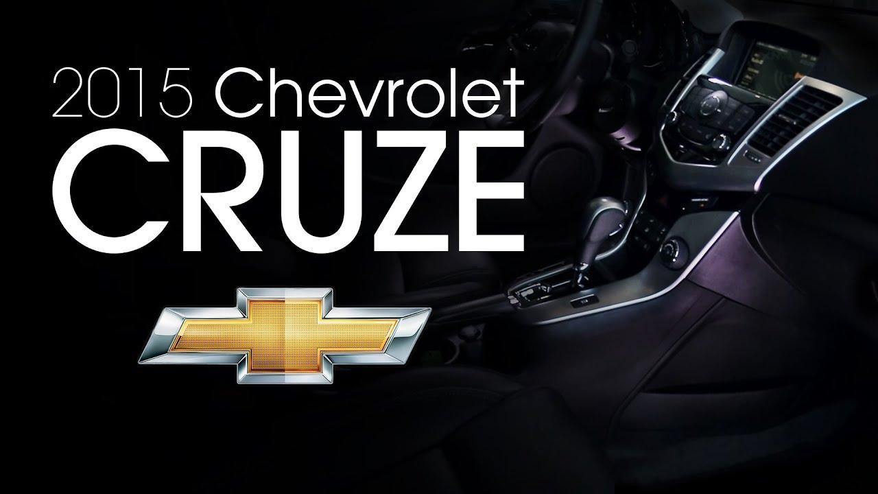 2014 Chevrolet Cruze: Apple Chevrolet Buick Northfield, MN