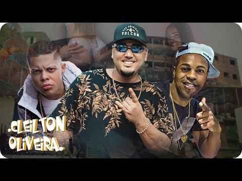 RAVE DO DJ TITO - É RAVE BB ESQUECE (DJ TITO)