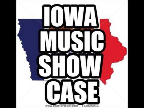 Episode 1:  Iowa Pride