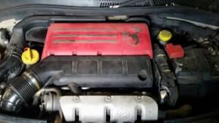 Nettoyer son moteur à petit Prix