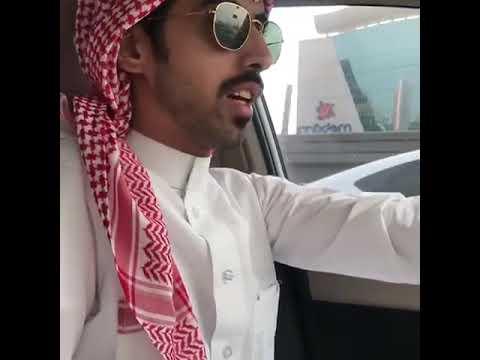 الاد شالح القضاء الاعلى العدل تبنا والله ان المجد باسمانا يغنى👑♏الشلالحه