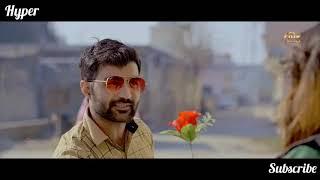 Babyan Ne Hath Dikhale ( Official ) | Sonika Singh | Amit Dhull | New Haryanvi Songs Haryanavi 2019
