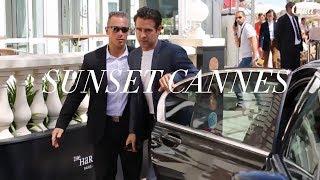 """Colin Farrell : """" La vie de luxe c'est bien d'en profiter mais aussi de s'en écarter!"""""""