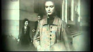 Arthur Ispiryan - Asum en te