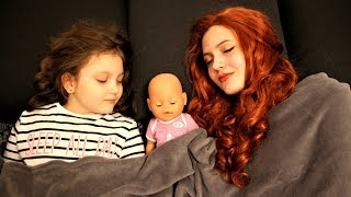 Are you sleeping brother John Nursery Rhyme Song for Babies Educational Video for Kids Children