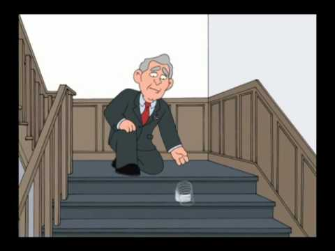 George W Bush In The White House Rare Footage With A Slinky Youtube