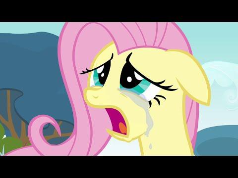 Top 5 MLP FIM emotional Songs