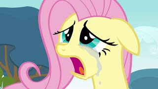 Repeat youtube video Top 5 MLP FIM emotional Songs