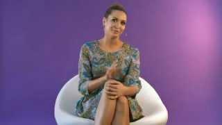Mandy Capristo - Entscheidungsspiel [Starflash]