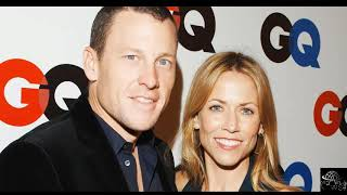 Sheryl Crow's kids are ready for the spotlight | BREAKING NEWS TODAY